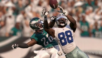 NFL-16-(c)-2015-EA-(7)