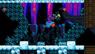 Shovel-Knight-Plague-of-Shadows-(c)-2015-Yacht-Club-Games-(18)