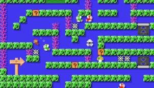 Super-Mario-Maker-(c)-2015-Nintendo-(10)