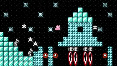 Super-Mario-Maker-(c)-2015-Nintendo-(11)