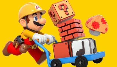 Super-Mario-Maker-(c)-2015-Nintendo-(13)