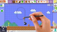 Super-Mario-Maker-(c)-2015-Nintendo-(2)