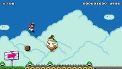 Super-Mario-Maker-(c)-2015-Nintendo-(3)