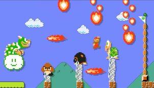 Super-Mario-Maker-(c)-2015-Nintendo-(7)