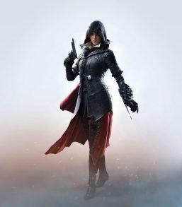 Assassins-Creed-Syndicate-Artwork-(c)-2015-Ubisoft-(10)