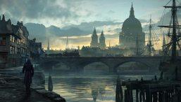 Assassins-Creed-Syndicate-Artwork-(c)-2015-Ubisoft-(3)