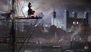 Assassins-Creed-Syndicate-Artwork-(c)-2015-Ubisoft-(4)