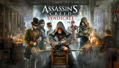 Assassins-Creed-Syndicate-Artwork-(c)-2015-Ubisoft-(9)