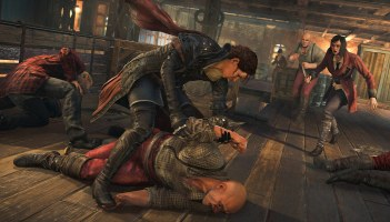 Assassins-Creed-Syndicate-(c)-2015-Ubisoft-(10)