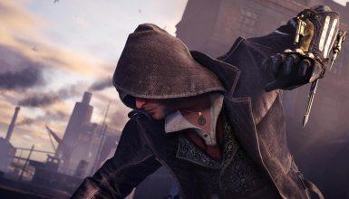 Assassins-Creed-Syndicate-(c)-2015-Ubisoft-(14)