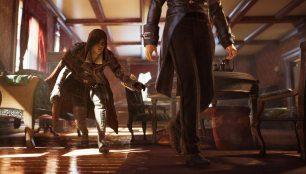 Assassins-Creed-Syndicate-(c)-2015-Ubisoft-(18)