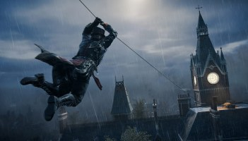 Assassins-Creed-Syndicate-(c)-2015-Ubisoft-(8)