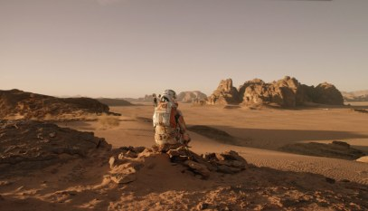 Der-Marsianer-(c)-2015-20th-Century-Fox(1)