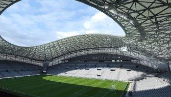 FIFA-16-(c)-2015-EA-(10)