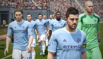 FIFA-16-(c)-2015-EA-(11)