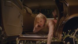 It-Follows-(c)-2015-Luna-Filmverleih(1)