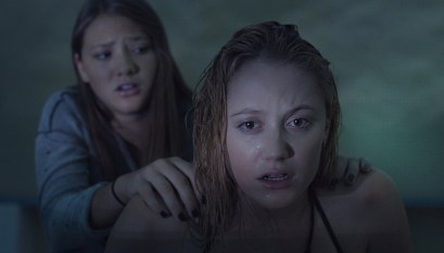 It-Follows-(c)-2015-Luna-Filmverleih(6)