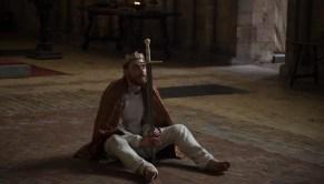 Macbeth-(c)-2015-Studiocanal(3)