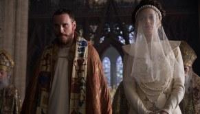 Macbeth-(c)-2015-Studiocanal(9)