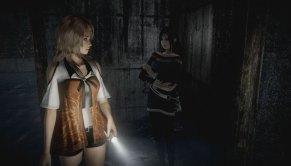 Project-Zero-Maiden-of-Black-Water-(c)-2015-Koei-Tecmo,-Nintendo-(4)