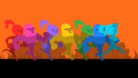 Runbow-(c)-2015-13-AM-Games,-Nintendo-(10)
