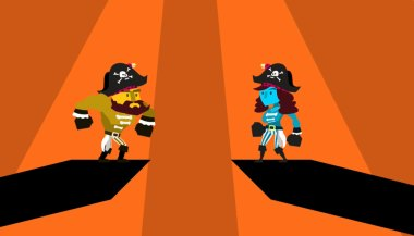 Runbow-(c)-2015-13-AM-Games,-Nintendo-(11)