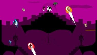 Runbow-(c)-2015-13-AM-Games,-Nintendo-(12)