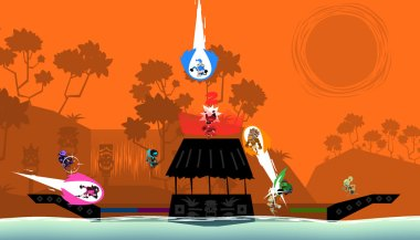 Runbow-(c)-2015-13-AM-Games,-Nintendo-(13)