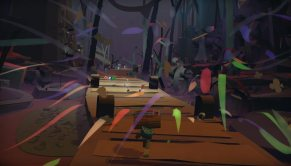 Tearaway-Unfolded-(c)-2015-Media-Molecule,-Sony-(11)