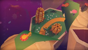 Tearaway-Unfolded-(c)-2015-Media-Molecule,-Sony-(34)