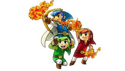 The-Legend-of-Zelda-Tri-Force-Heroes-(c)-2015-Nintendo-(18)