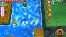 The-Legend-of-Zelda-Tri-Force-Heroes-(c)-2015-Nintendo-(22)