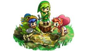 The-Legend-of-Zelda-Tri-Force-Heroes-(c)-2015-Nintendo-(7)