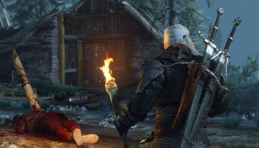 The-Witcher-3-Wild-Hunt-(c)-2015-CD-Project-RED,-Namco-Bandai-(18)