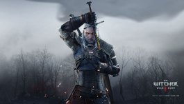 The-Witcher-3-Wild-Hunt-(c)-2015-CD-Project-RED,-Namco-Bandai-(2)