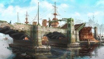 Fallout-4-Artwork-(c)-2015-Bethesda-(5)