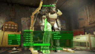 Fallout-4-(c)-2015-Bethesda-(10)