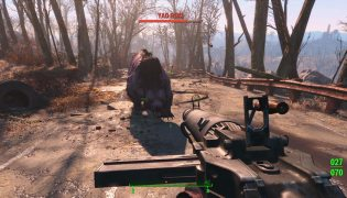 Fallout-4-(c)-2015-Bethesda-(17)