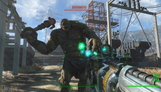 Fallout-4-(c)-2015-Bethesda-(2)