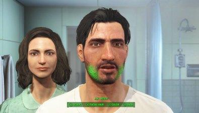 Fallout-4-(c)-2015-Bethesda-(4)