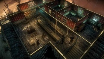 Hard-West-(c)-2015-CreativeForge-Games,-Gambitious-Digital-Entertainment-(4)