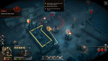 Hard-West-(c)-2015-CreativeForge-Games,-Gambitious-Digital-Entertainment-(8)