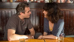 Irrational-Man-(c)-2015-Warner,-Sony-Pictures-(1)