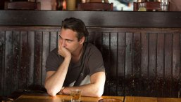 Irrational-Man-(c)-2015-Warner,-Sony-Pictures-(2)
