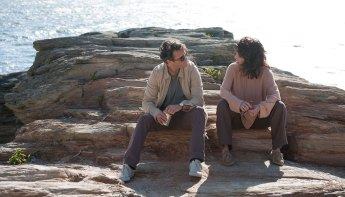 Irrational-Man-(c)-2015-Warner,-Sony-Pictures-(7)