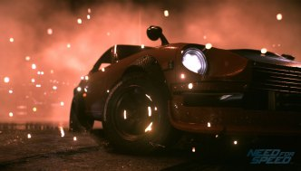 Need-for-Speed-(c)-2015-EA,-Ghost-(1)