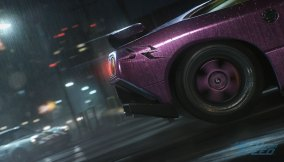 Need-for-Speed-(c)-2015-Ghost-Games,-EA-(17)