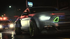 Need-for-Speed-(c)-2015-Ghost-Games,-EA-(5)