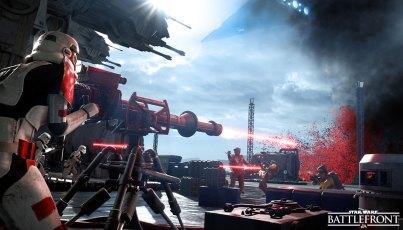 Star-Wars-Battlefront-(c)-2015-EA-(1)