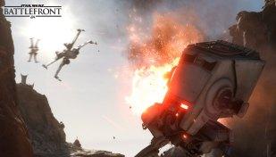 Star-Wars-Battlefront-(c)-2015-EA-(16)